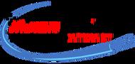 Mixon Online | Broadband Internet